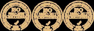 ثبت شرکت تهران