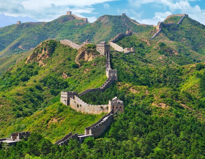 ثبت شرکت در چین